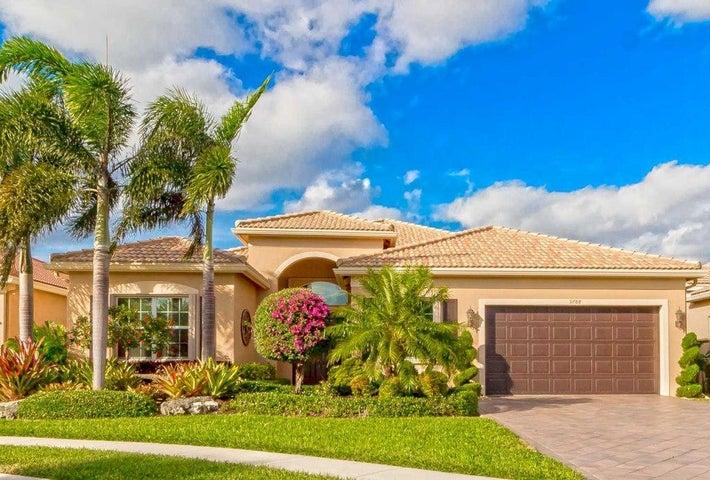 9788 Dovetree Isle Drive, Boynton Beach, FL 33473