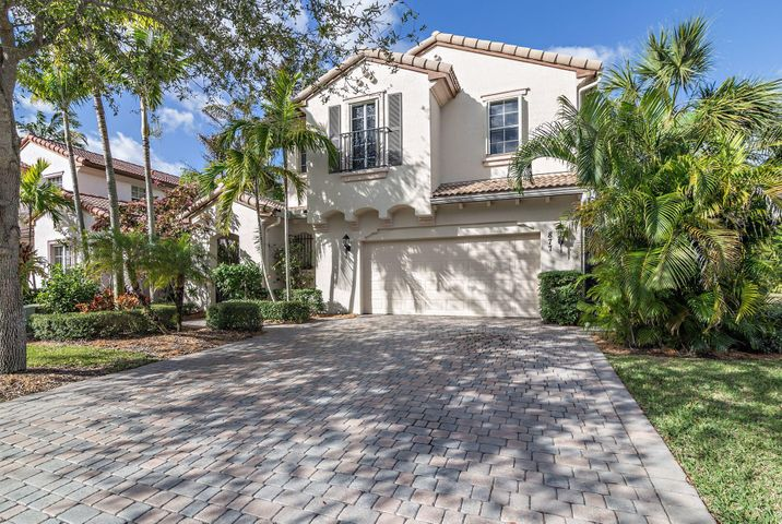877 Taft Court, Palm Beach Gardens, FL 33410