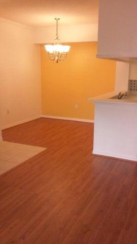 3021 Alcazar Place, 102, Palm Beach Gardens, FL 33410