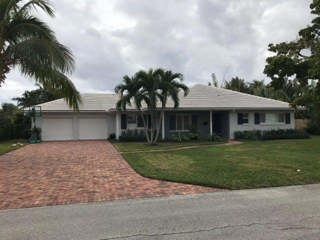 310 NW 15th Street, Delray Beach, FL 33444
