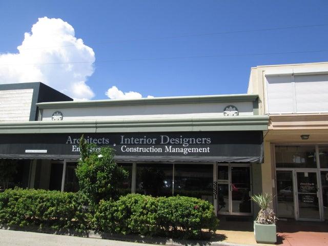 3331 NE 32 Street, Fort Lauderdale, FL 33308