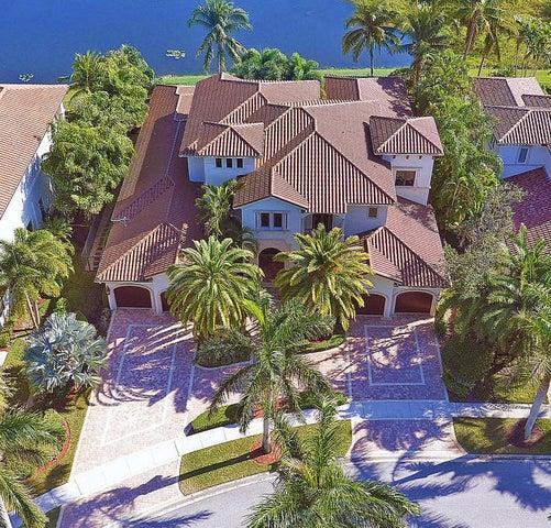 17606 Grand Este Way, Boca Raton, FL 33496