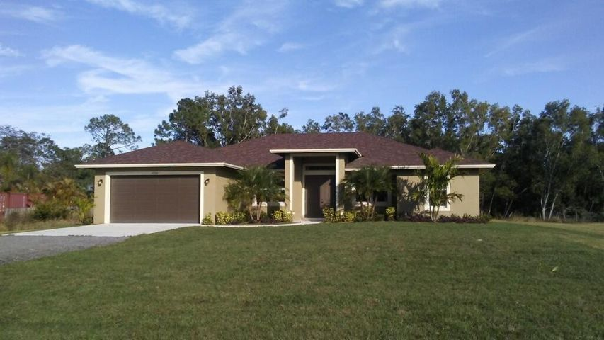 17702 123 Terrace N, Jupiter, FL 33478