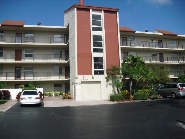 6650 S Oriole Boulevard 406, Delray Beach, FL 33446