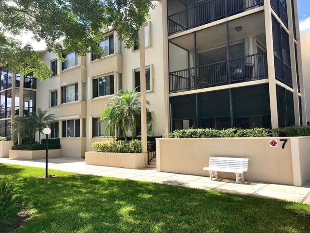 11811 Avenue Of The Pga, 7-2d, Palm Beach Gardens, FL 33418