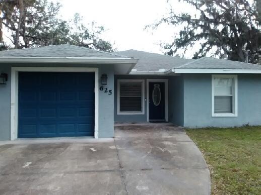 625 Florence Street, Daytona Beach, FL 32114