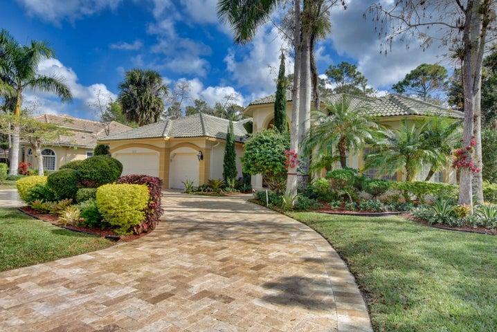 6172 NW 88 Avenue NW, Parkland, FL 33067