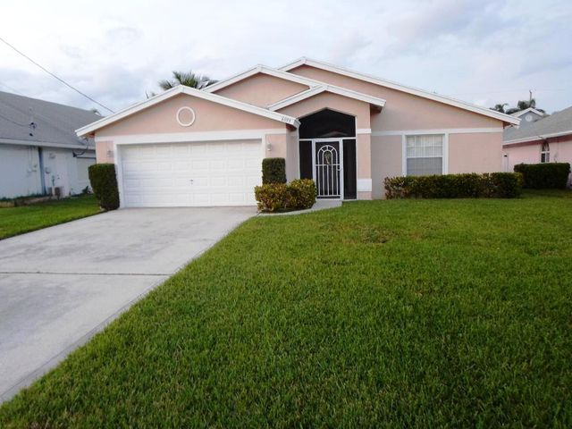 6093 Mullin Street, Jupiter, FL 33458