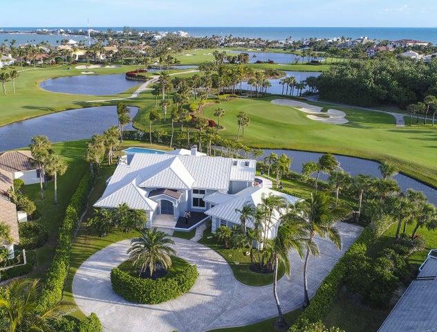 2161 SE Golfview Lane, Stuart, FL 34996