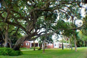 805 S Indian River Drive, Fort Pierce, FL 34950