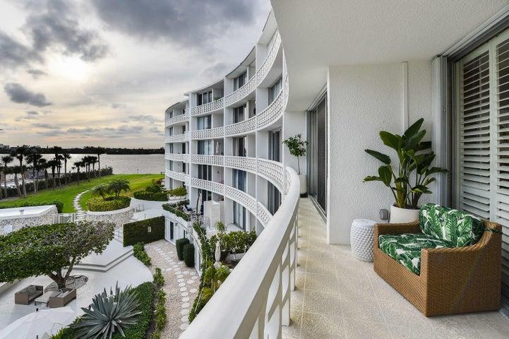 2760 S Ocean Boulevard 314, Palm Beach, FL 33480