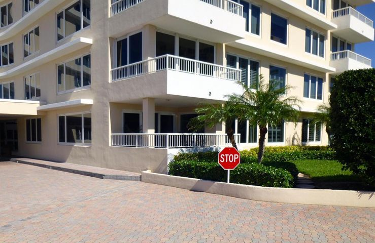 600 S Ocean Boulevard, 1040, Boca Raton, FL 33432