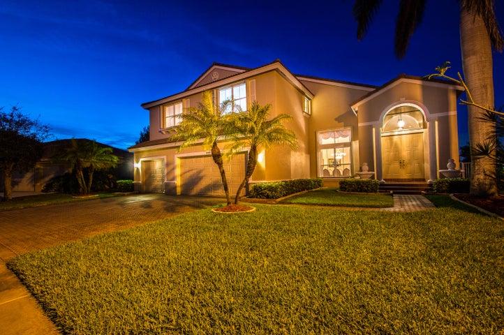 6380 Shadow Creek Village Circle, Lake Worth, FL 33463