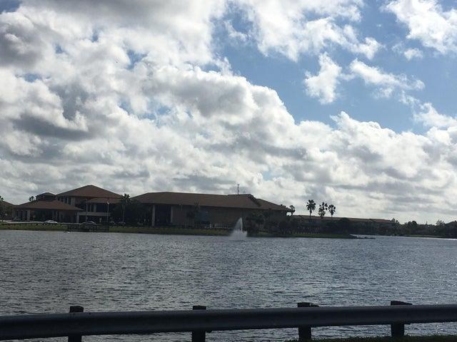 12650 SW 6th Street 305k, Pembroke Pines, FL 33027