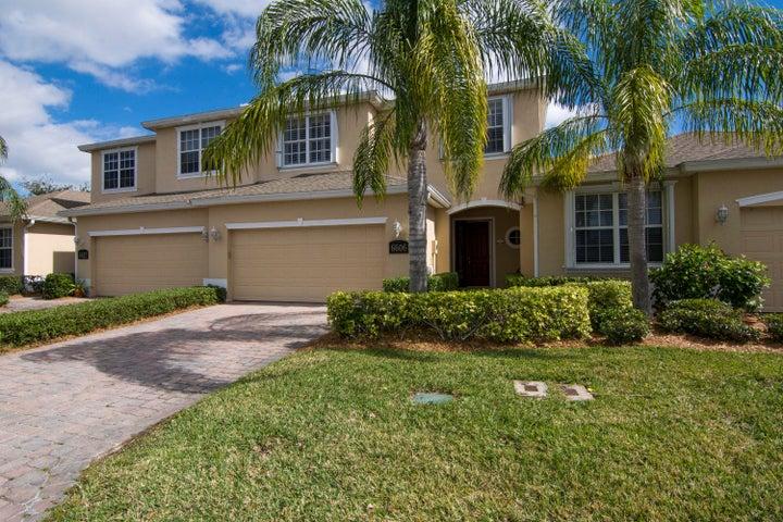 6606 Liberty Place, Vero Beach, FL 32966