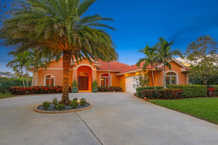 2835 SE Saint Lucie Boulevard, Stuart, FL 34997