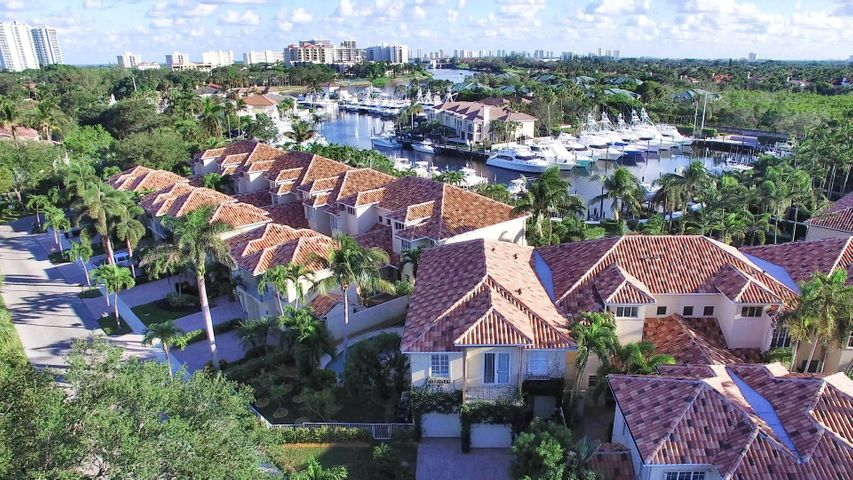 1464 Harbour Point Drive, West Palm Beach, FL 33410