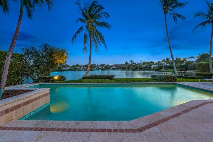 , North Palm Beach, FL 33408