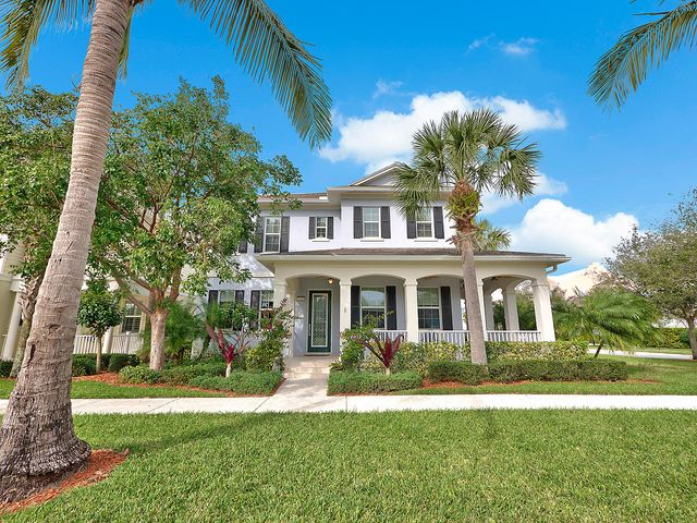 1149 Key Largo Street, Jupiter, FL 33458