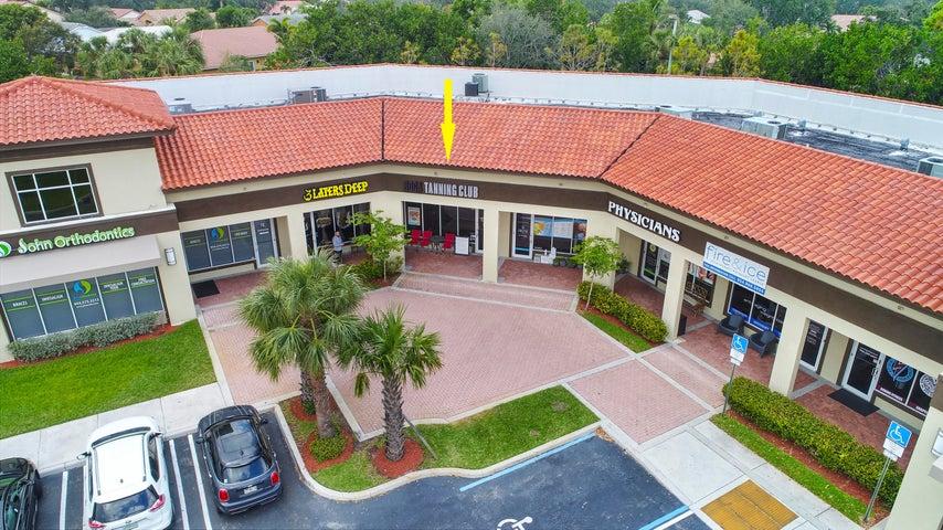 4651 N State Road 7 11-C, Coral Springs, FL 33065