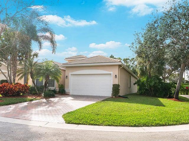 7811 Vista Palms Way, Lake Worth, FL 33467