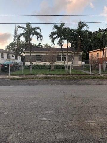 3124 SW 4th Street, Miami, FL 33135