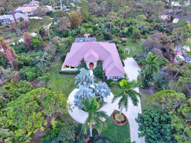 8402 SE Country Estates Way, Jupiter, FL 33458