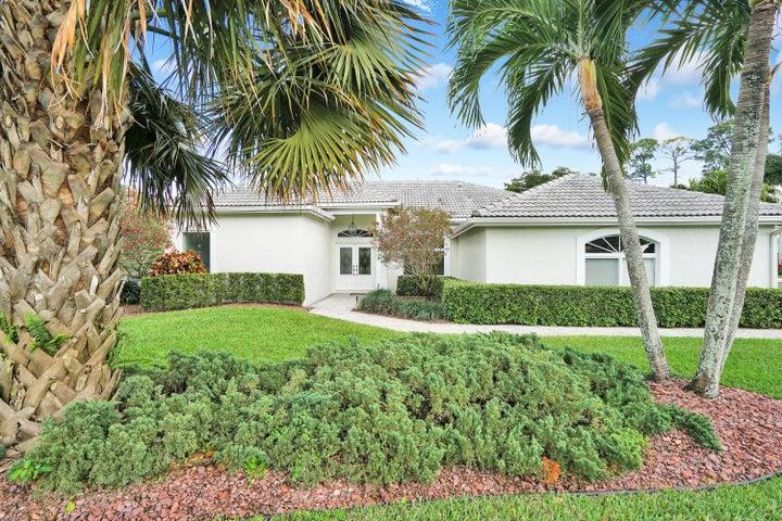 4821 Glenn Pine Lane, Boynton Beach, FL 33426