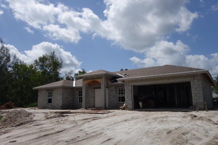 15741 97th Road N, Palm Beach Gardens, FL 33418