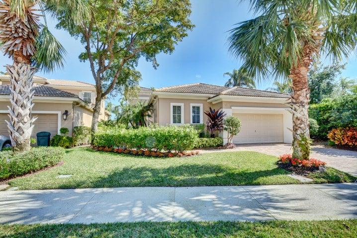 167 Orchid Cay Drive, Palm Beach Gardens, FL 33418