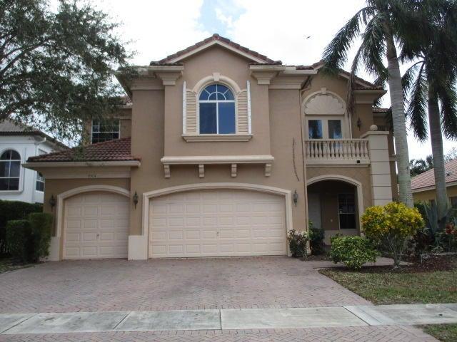 9904 Palma Vista Way, Boca Raton, FL 33428