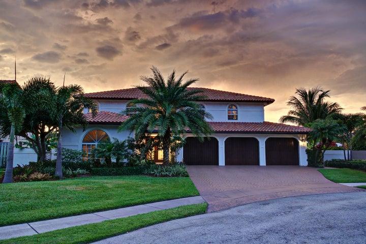 381 SW 15th Street, Boca Raton, FL 33432