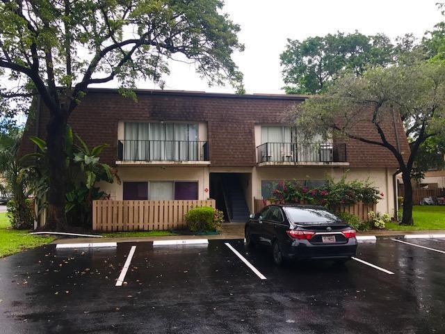 7521 W Sunrise Boulevard A2, Plantation, FL 33313