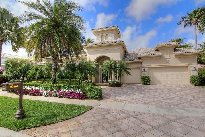 5784 Vintage Oaks Circle, Delray Beach, FL 33484
