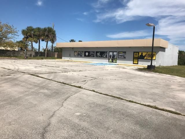 5130 N Us Highway 1 N, Fort Pierce, FL 34946