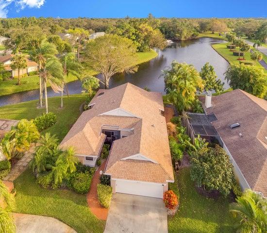 13130 Bonnette Drive, Palm Beach Gardens, FL 33418