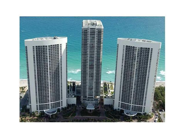 1830 S Ocean Drive 3305, Hallandale Beach, FL 33009