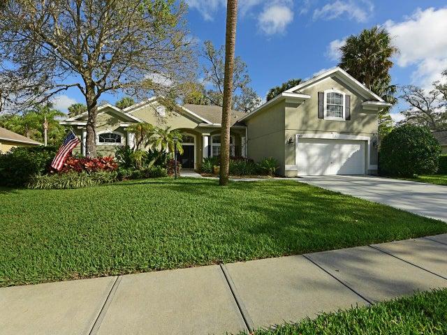 4422 5th Place SW, Vero Beach, FL 32968