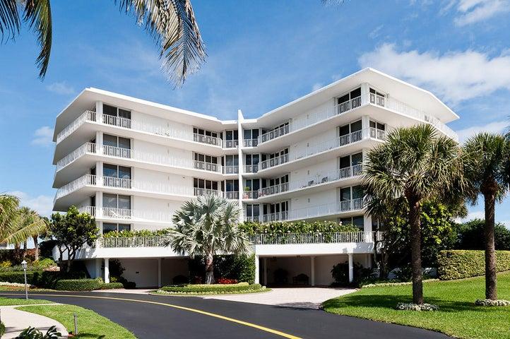 2500 S Ocean Boulevard, 1 D 2, Palm Beach, FL 33480