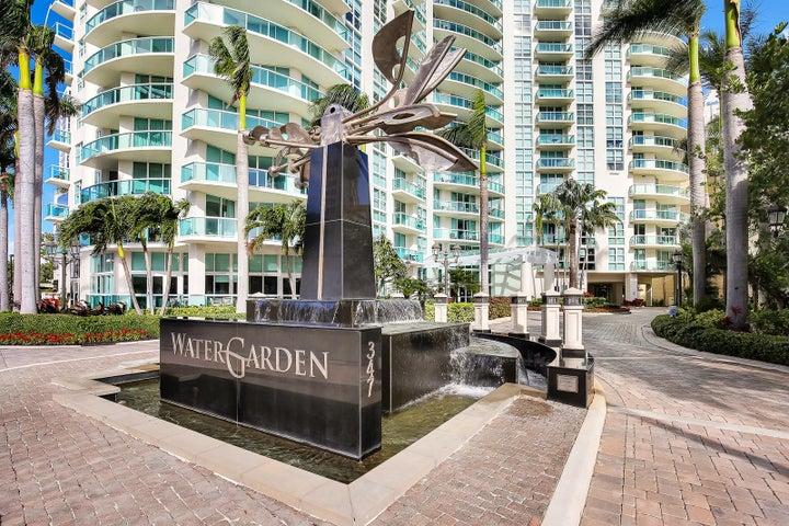 347 N New River Drive E 1709, Fort Lauderdale, FL 33301