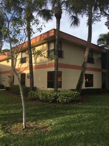 2819 Carambola Circle S 1991, Coconut Creek, FL 33066