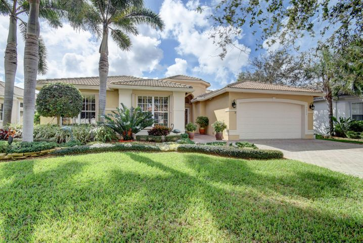 7095 Corning Circle, Boynton Beach, FL 33437