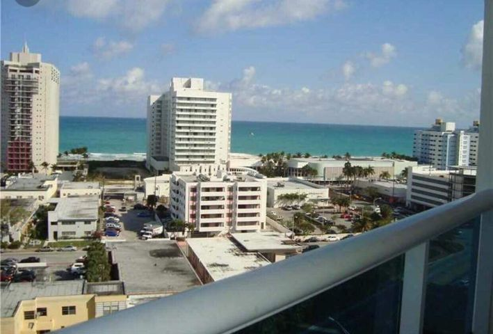 6770 Indian Creek Drive 7s, Miami, FL 33141