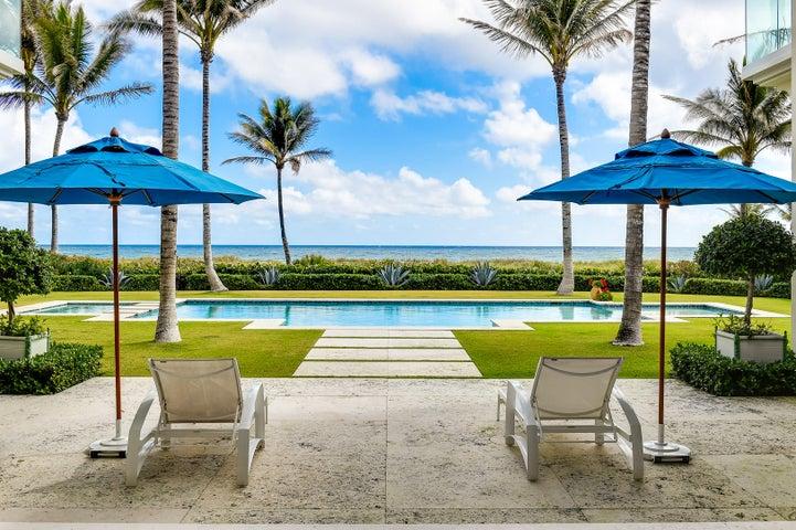 901 S Ocean Boulevard, Delray Beach, FL 33483