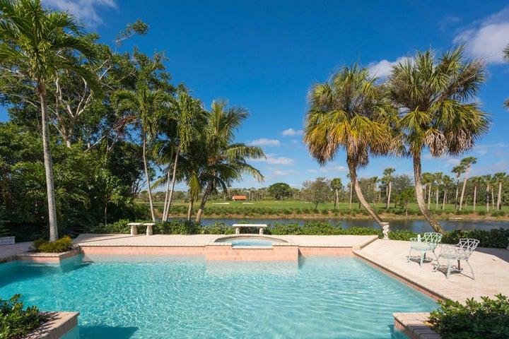 1362 Breakers West Boulevard, West Palm Beach, FL 33411
