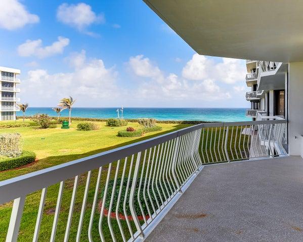 2100 S Ocean Boulevard 204 N, Palm Beach, FL 33480