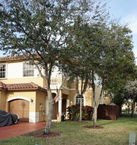 14051 SW 50th Lane, Miramar, FL 33027