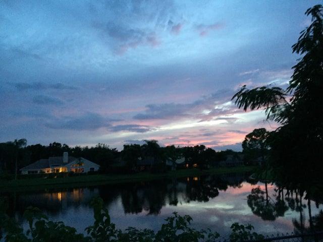 18771 Still Lake Drive, Jupiter, FL 33458