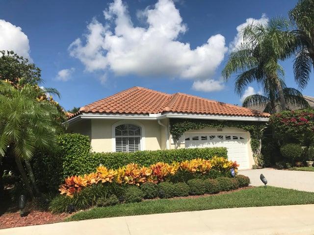 2188 Regents Blvd, West Palm Beach, FL 33409