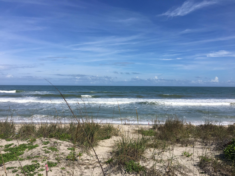 12810 Highway A1a, Vero Beach, FL 32963